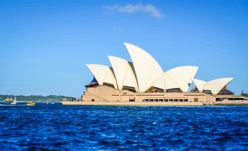 Orbitz-Australia-Sydney-What to do in Sydney Harbour-Gettingstamped-005