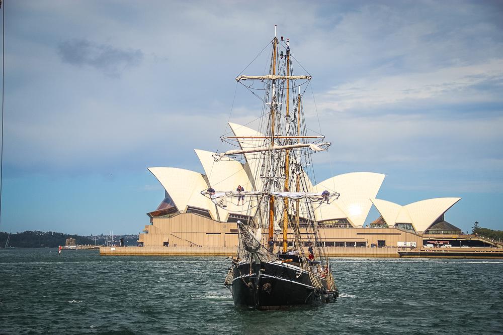 Orbitz-Australia-Sydney-What to do in Sydney Harbour-creative commons-012