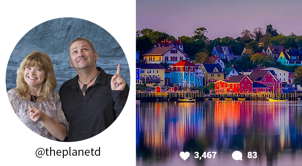 Orbitz-Travel Instagrammers you should follow-theplanetd