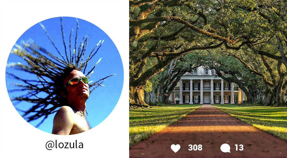 Orbitz-Travel Instagrammers you should follow-lozula