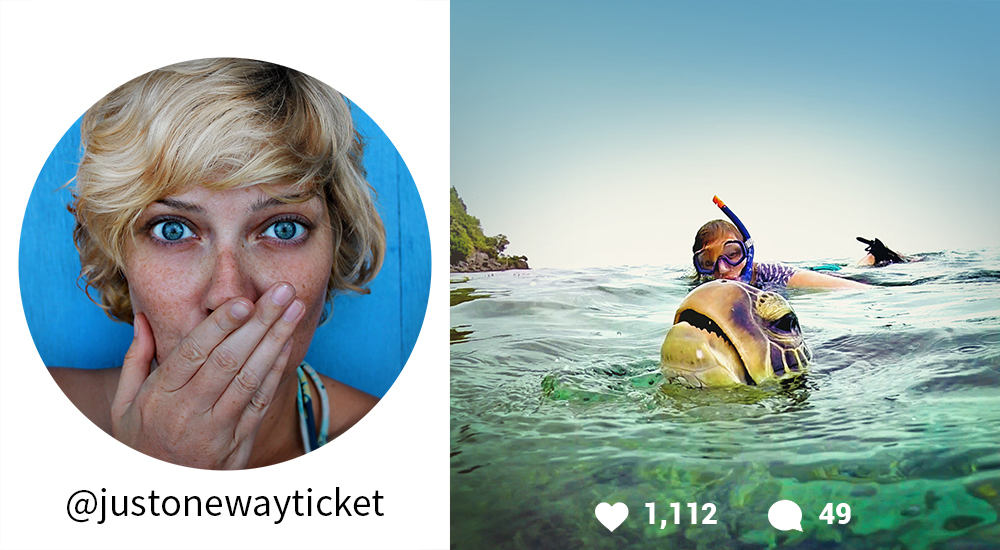 Orbitz-Travel Instagrammers you should follow-justonewayticket