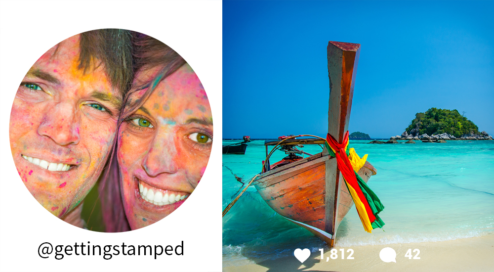 Orbitz-Travel Instagrammers you should follow-gettingstamped