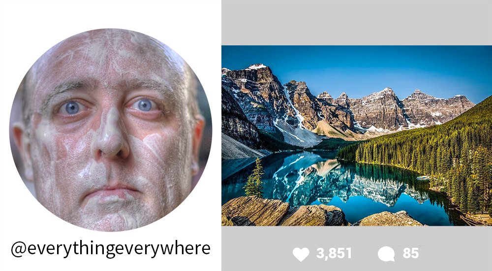 Orbitz-Travel Instagrammers you should follow-everythingeverywhere