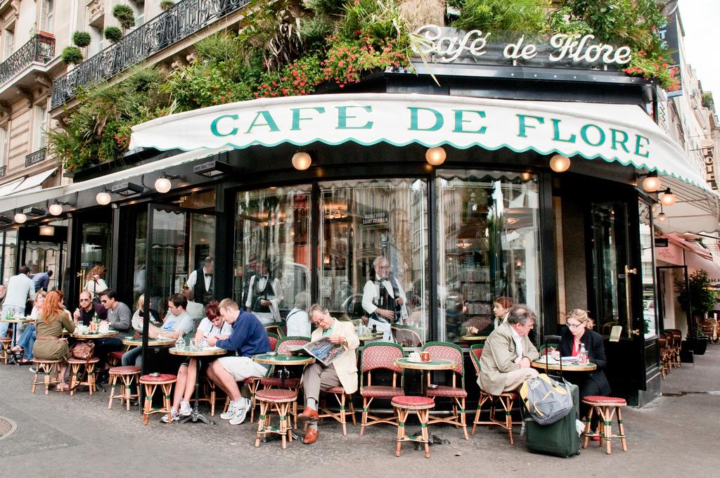 orbitz_paris-cafe de flore