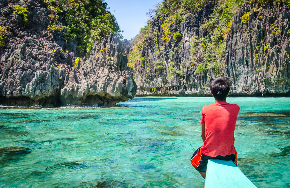 Phillipines-17-pictures-that-will-make-you-wish-you-were-Filipino