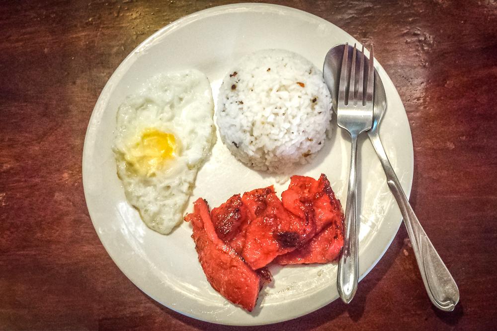 Philippines-pictures-filipino-breakfast-tocino