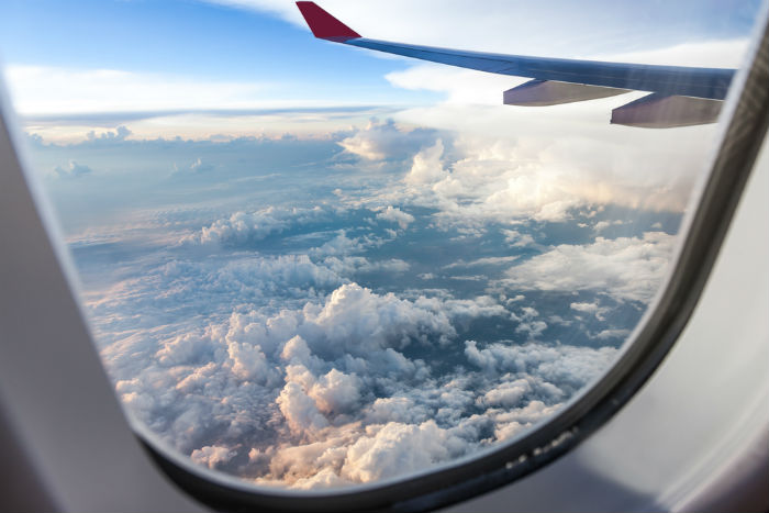 airplane, travel, flights,