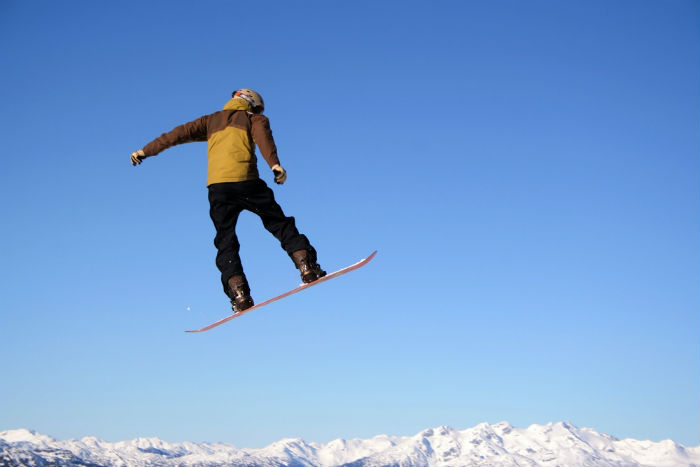 Whistler, British Columbia, ski, winter, snow, sports