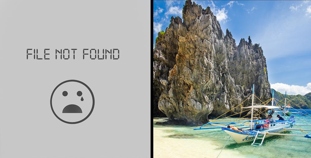 Orbitz-Photo tips-Travel Photos-Philippines