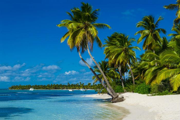 Turks and Caicos, Grand Turk, Caribbean, travel, trip