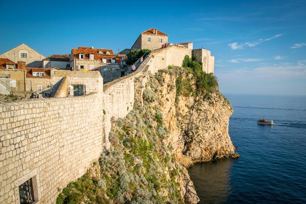 Orbitz-5 Reasons to Visit Croatia-Dubrovnik-1-3