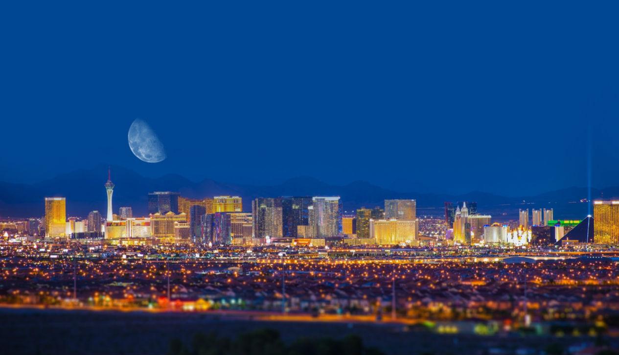 Las Vegas, Strip, Nevada, trip, travel, Memorial Day
