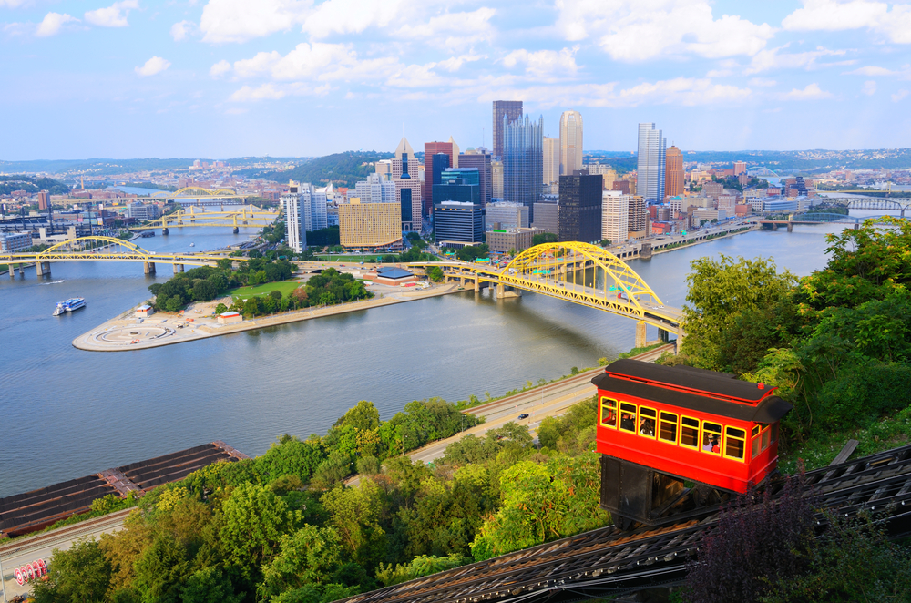 orbitz_pittsburgh-pennsylvania