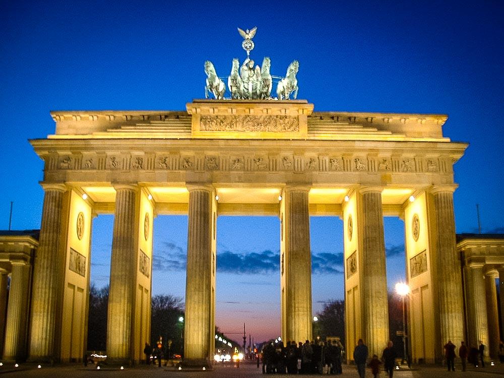Orbitz-3 perfect days in Berlin-Flickr-1
