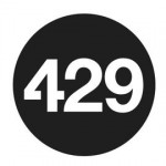 Dot429