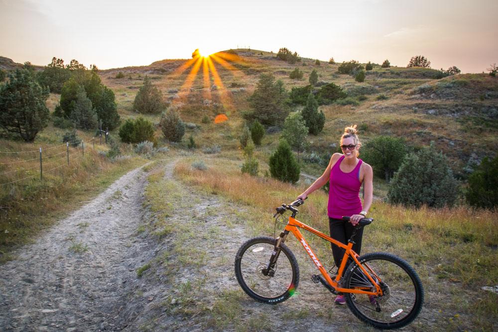 Orbitz-7 reasons North Dakota is cooler than you thought-Mountain-Biking