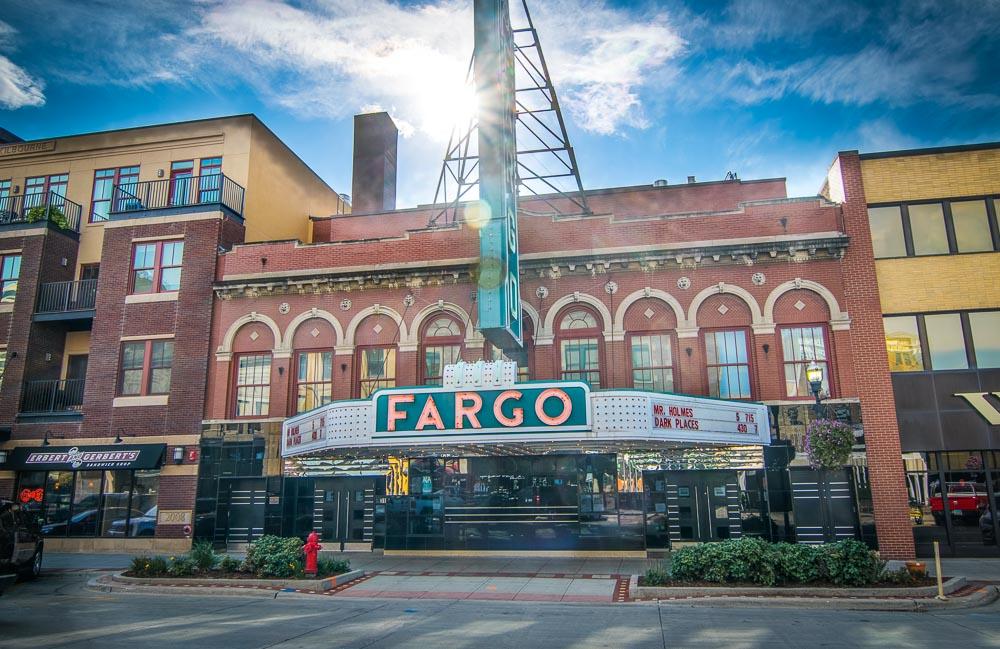 Orbitz-7 reasons North Dakota is cooler than you thought-Fargo Theater
