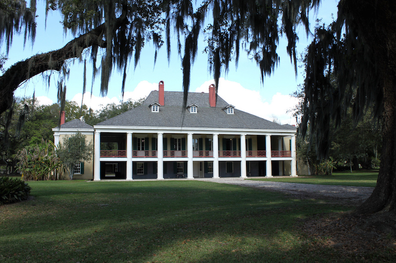 6 Mississippi River plantations that are totally amazing | Orbitz on old southern plantations, old slavery plantations, old florida plantations, beaufort south carolina old plantations, old new orleans plantations, old savannah plantations, old hawaii plantations, old natchez plantations,
