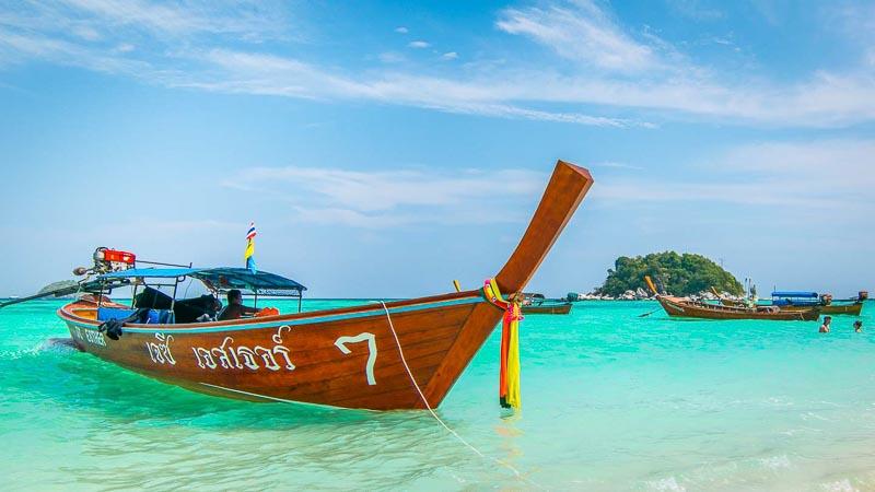 Orbitz-5 Orbitz-5 hard to get to beaches in asia-Getting Stamped-2