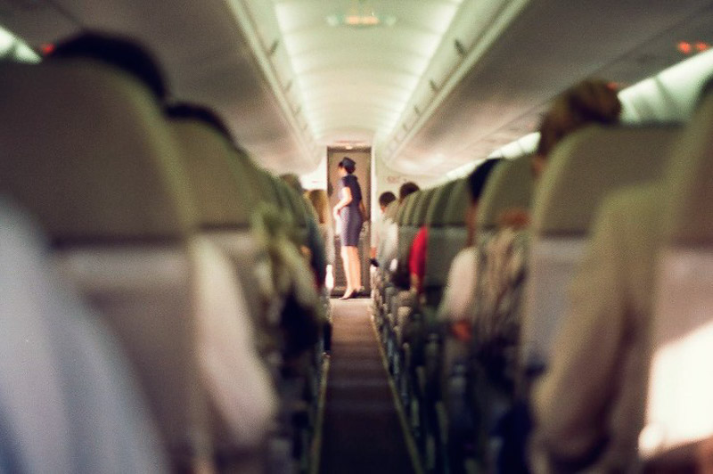 Orbitz-5 Free airport hacks to elevate the way you fly-Flickr-2