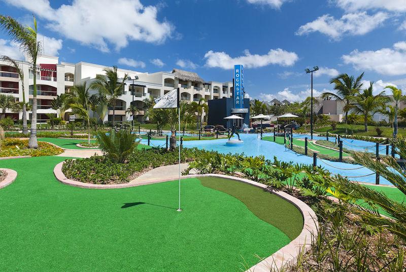 Punta cana golf casino casino vector chips