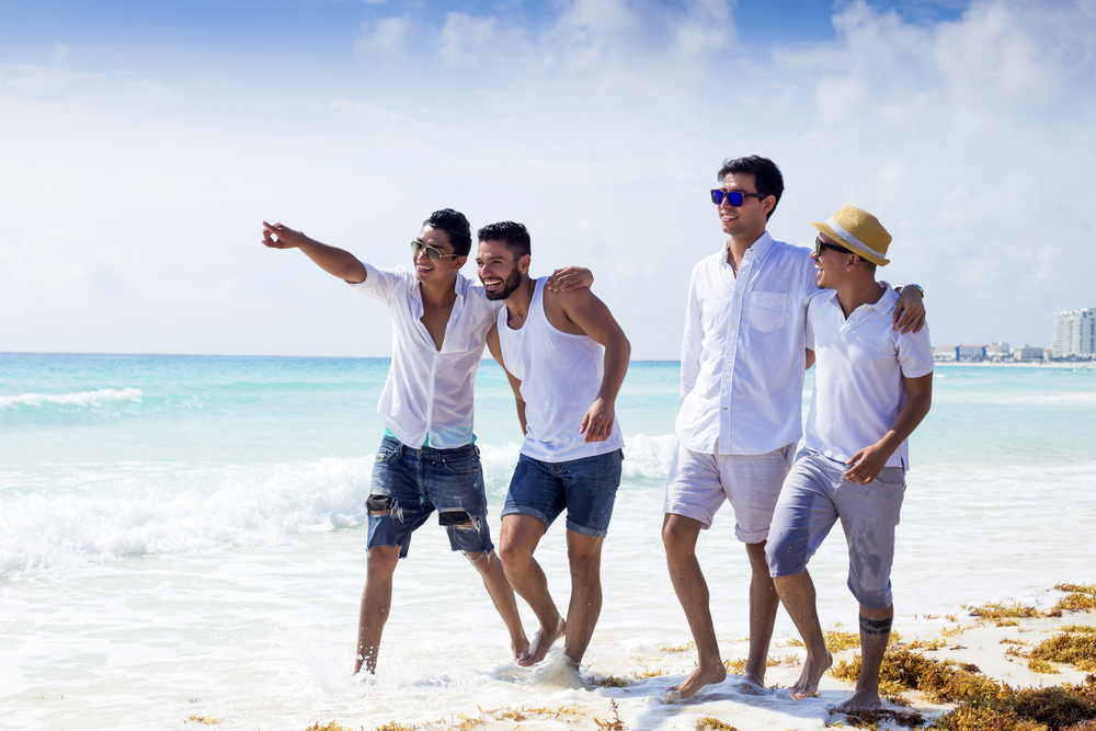 Best bachelor party destinations | Orbitz
