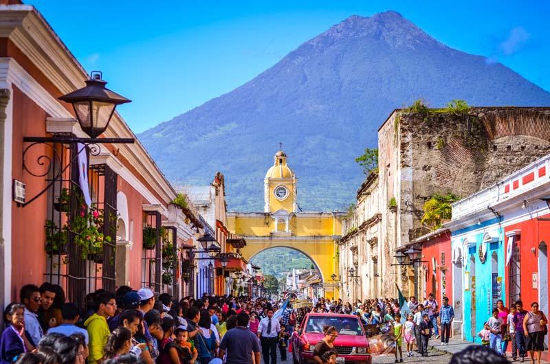 Orbitz-Guatemala Bucket list-Getting Stamped-3