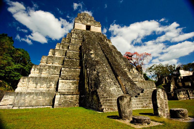 Orbitz-Guatemala Bucket list-Flickr-2