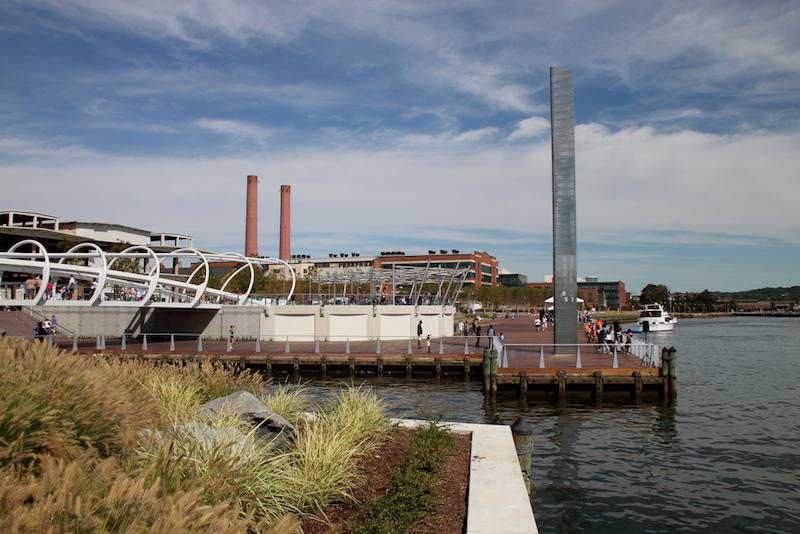 the yards-capitol riverfront-washington dc