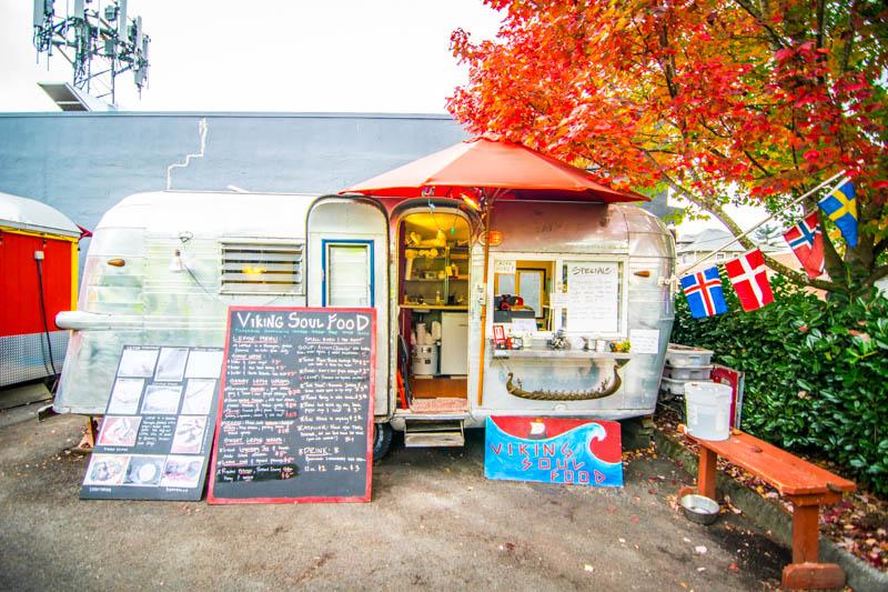 Orbitz-Portland food Carts-Getting Stamped-8