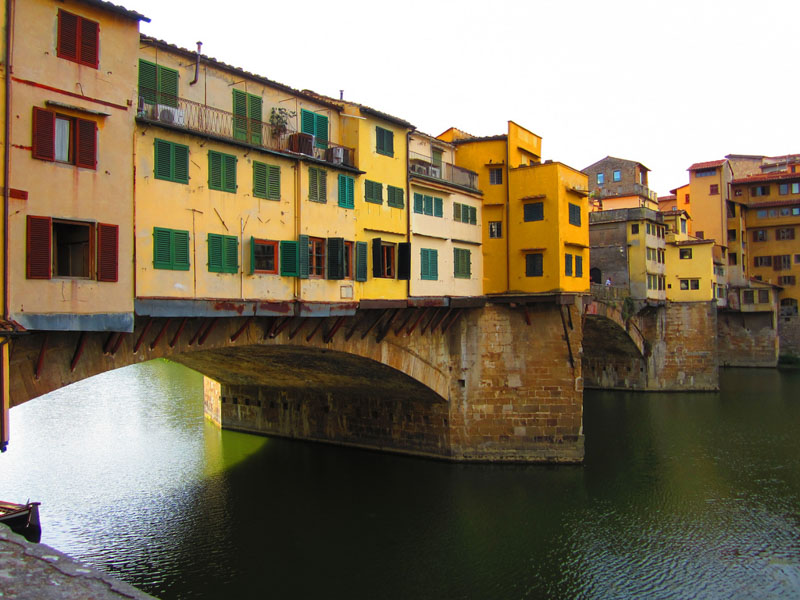 Orbitz-3 Perfect Days in Florence-Flickr-3