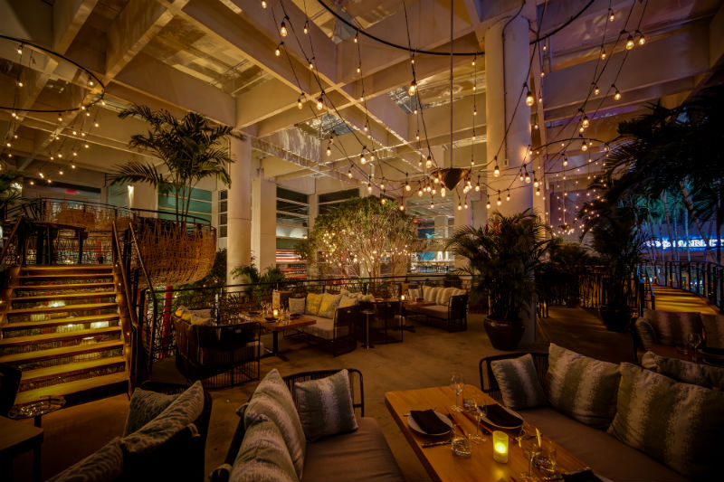 Best Places To Eat North Miami Beach