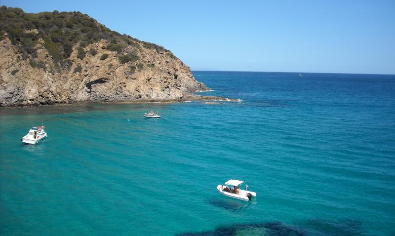 Orbitz-Under the Radar Mediterranean Beach Destinations-Flickr-5
