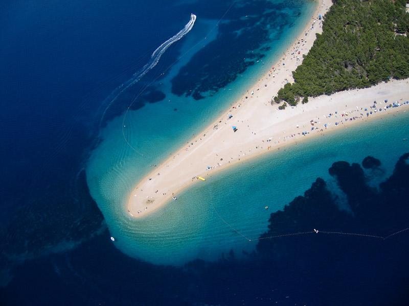 Orbitz-Under the Radar Mediterranean Beach Destinations-Flickr-3