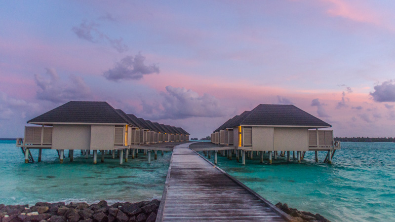 Orbitz-20 photos of the Maldives that will have you packing your bags-Getting Stamped-19