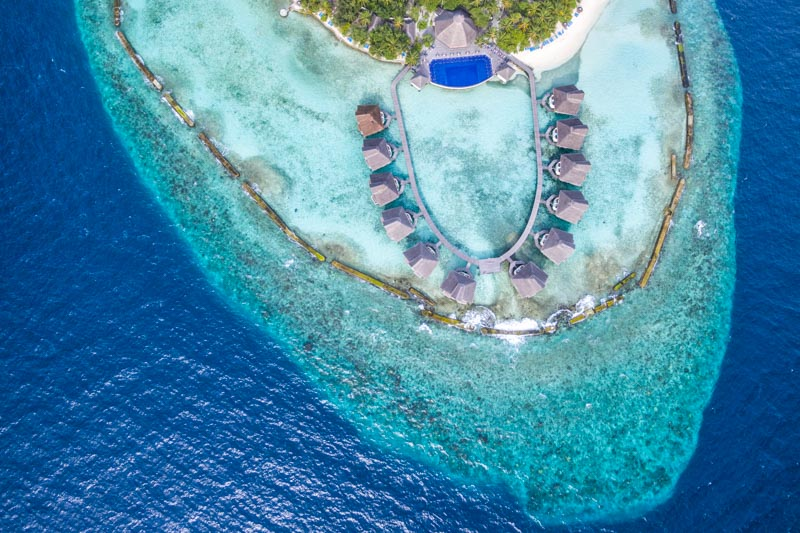 Orbitz-20 photos of the Maldives that will have you packing your bags-Getting Stamped-11
