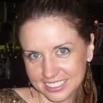 Erica Bray