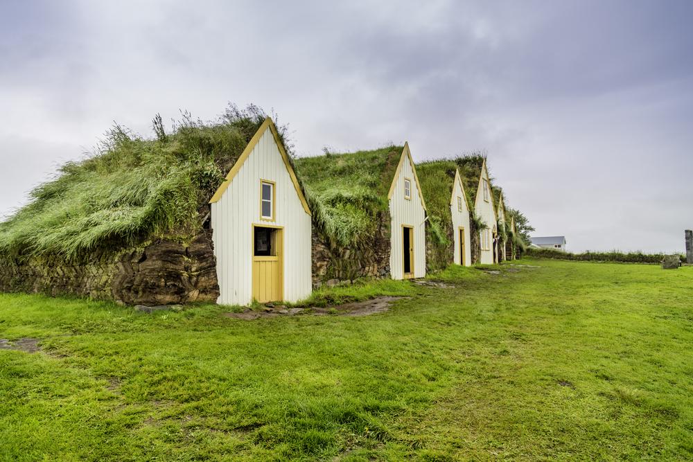 litlibaer-west fjords-iceland