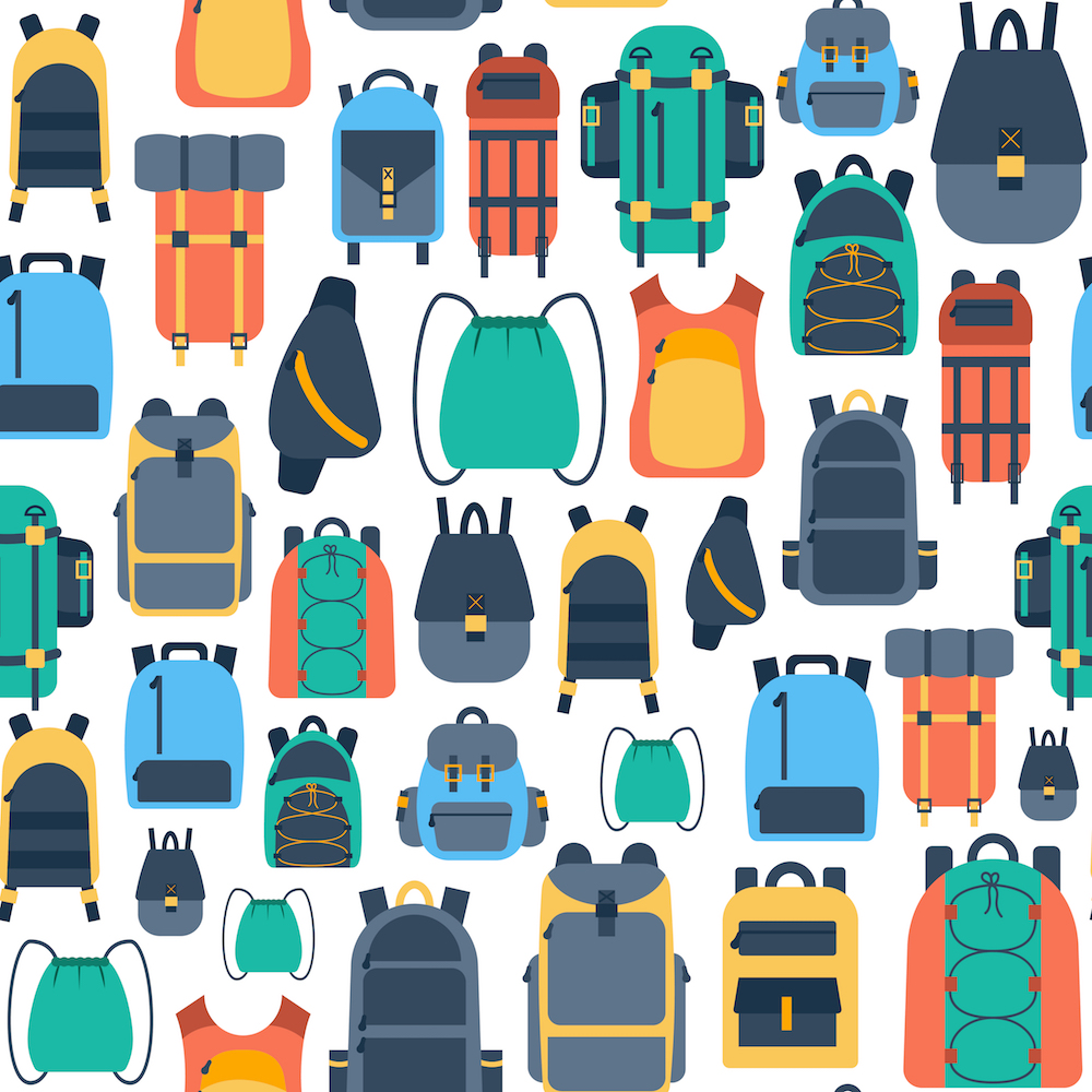best backpacks for every traveler