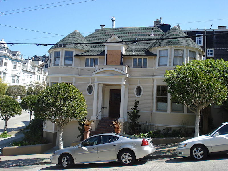 mrs_doubtfire_house_san-francisco