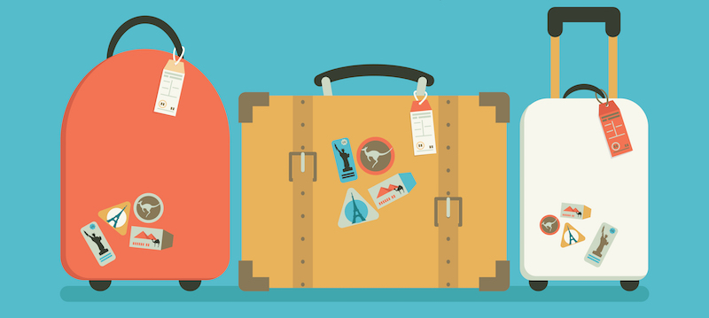 packing-for-holiday-travel