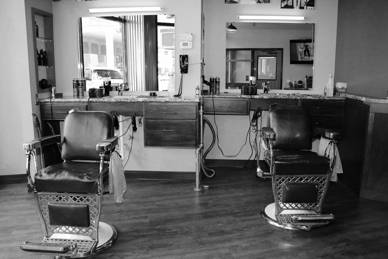 6 authentic old school barbers in the U.S. | Orbitz