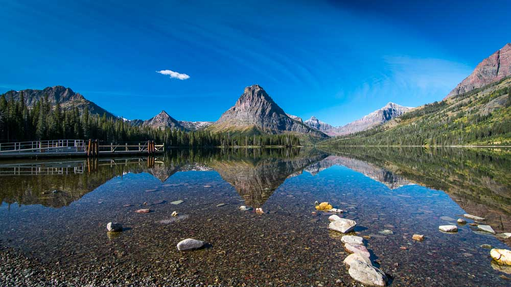 Orbitz-Glacier National Park-GettingStamped-5