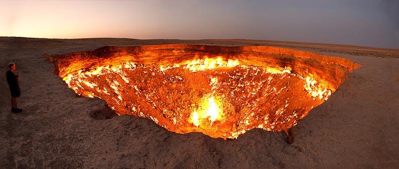 surreal-landscapes-wikipedia-1