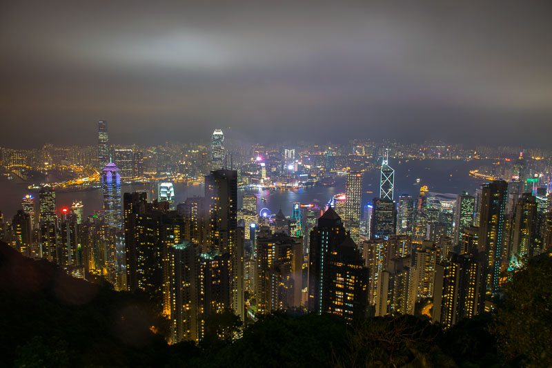 3-perfect-days-in-hong-kong-gettingstamped-1