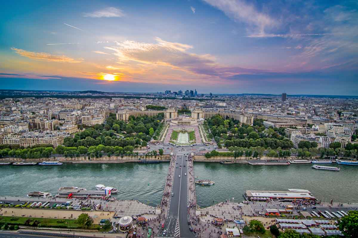 7-budget-tips-for-paris-gettingstamped-8
