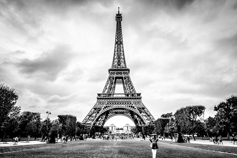 7-budget-tips-for-paris-gettingstamped-2