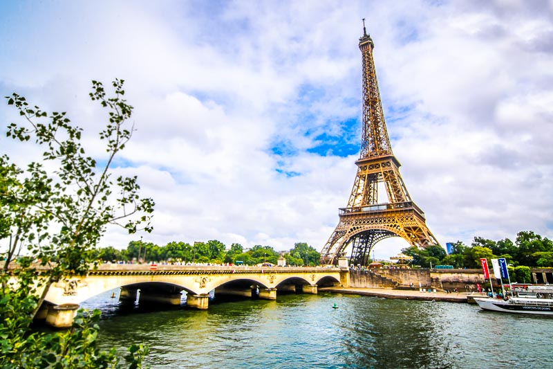 7-budget-tips-for-paris-gettingstamped-1