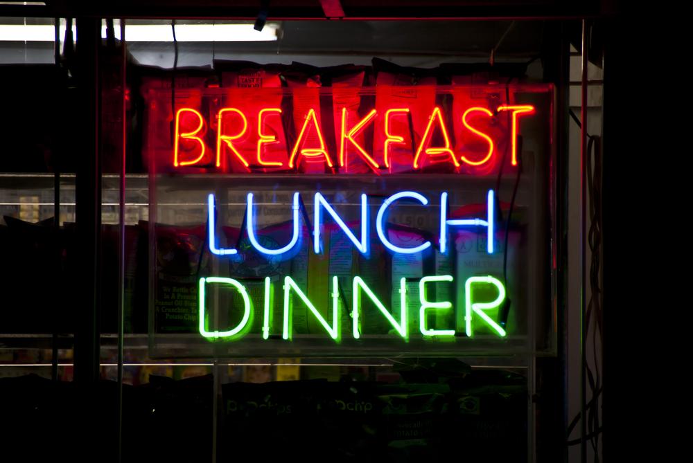 new-york-city-restaurants