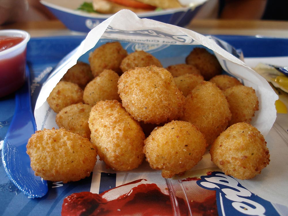 national-cheese-curd-day-7